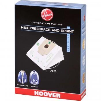 Bolsa de Aspirador original Hoover Capture