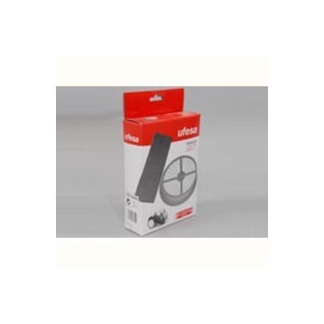 Filtro de aspirador Ufesa AS2120