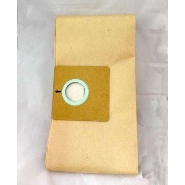 Bolsa de aspirador Ufesa AP8100