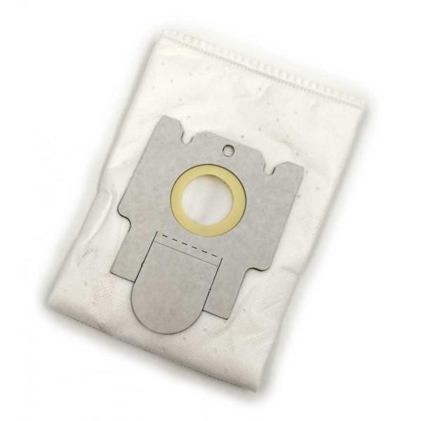 Bolsa de aspirador Miele Compatible s140