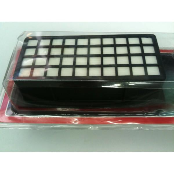 Filtro Hepa Polti Lecologico AS810 AS808