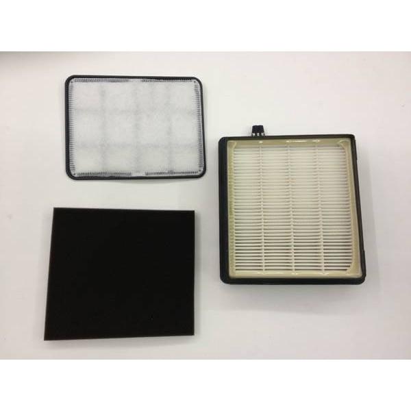 Filtro de aspirador Ufesa AC6210 AC6220 y AC6230