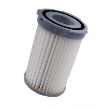 Filtro de aspirador Electrolux AEG EF75B