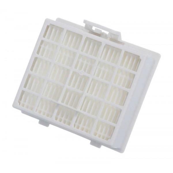 Filtro de Aspirador Bosch GL30