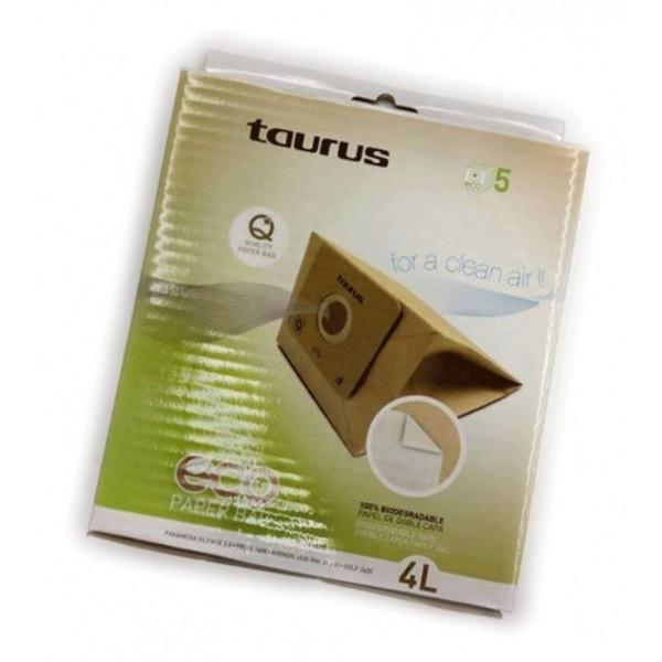 Bolsa de aspirador Taurus AVENSIS