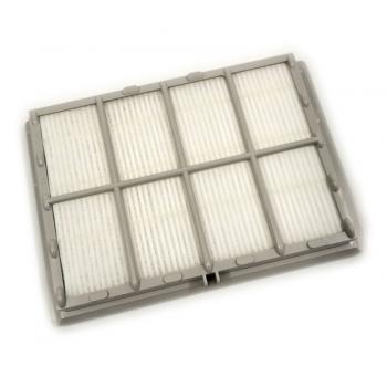 Filtro Original Aspiradores Bosch y Siemens