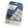 Filtro Original Aspiradores Bosch y Siemens caja