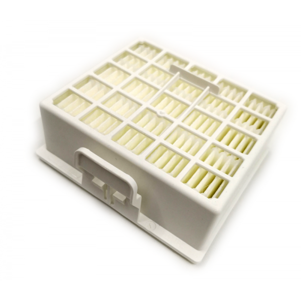 Filtro HEPA Original Aspiradores Bosch Siemens GL30