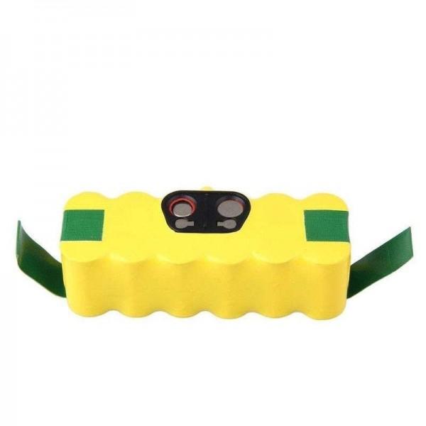 Batería Compatible Aspirador Roomba iRobot