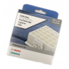 Filtro HEPA Original Aspiradores Bosch Siemens GL30 caja