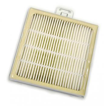 Filtro Aspirador Bosch Ergomaxx