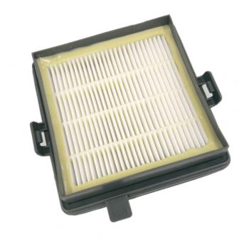 Filtro Hepa Solac AS3240