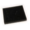 Filtro esponja aspirador Ufesa AS5200
