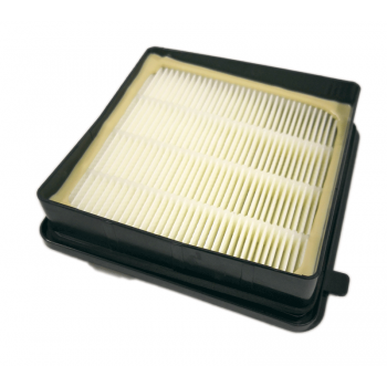 Filtro aspirador Solac AS3191 AS3192