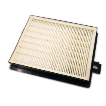 Filtro Aspirador Electrolux AEG