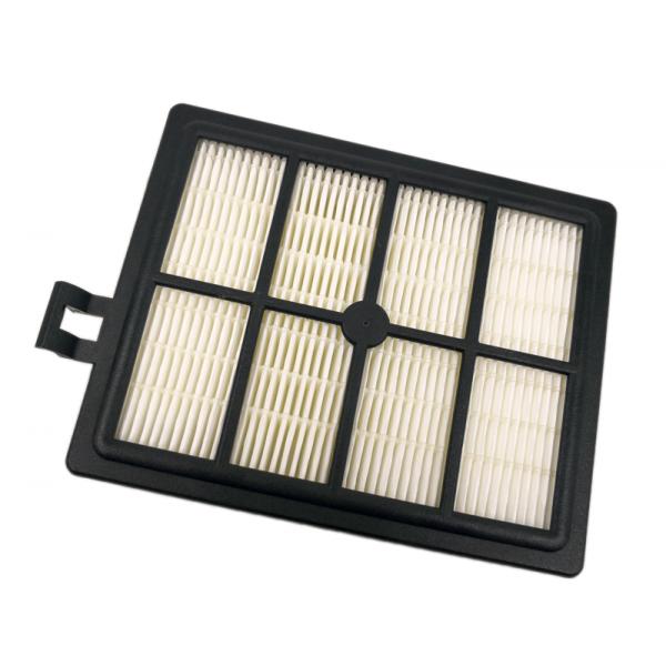 Filtro Aspirador Electrolux AEG H12