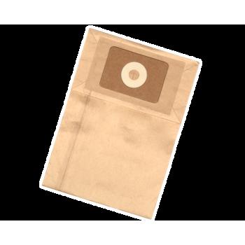 Bolsas de aspiradora Numatic compatibles  5uds