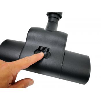 Cepillo Aspirador Universal Turbo