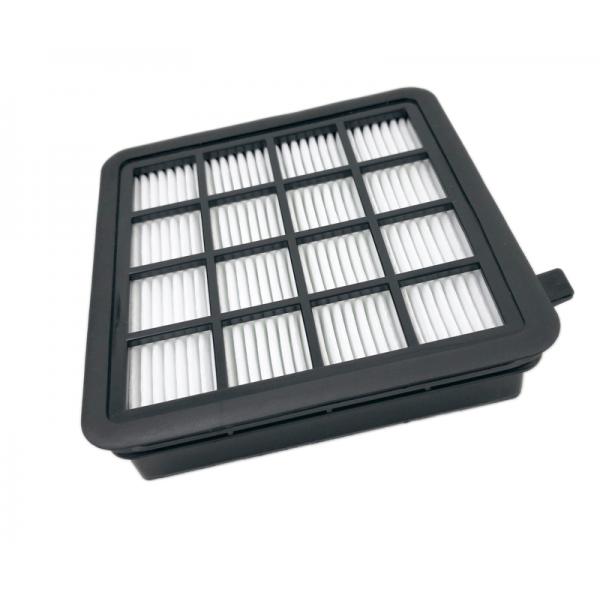 Filtro Aspirador Electrolux H10