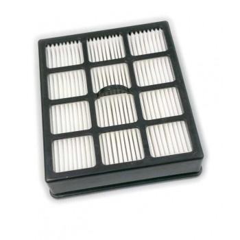 Filtro de Aspirador Taurus PRIUS1400