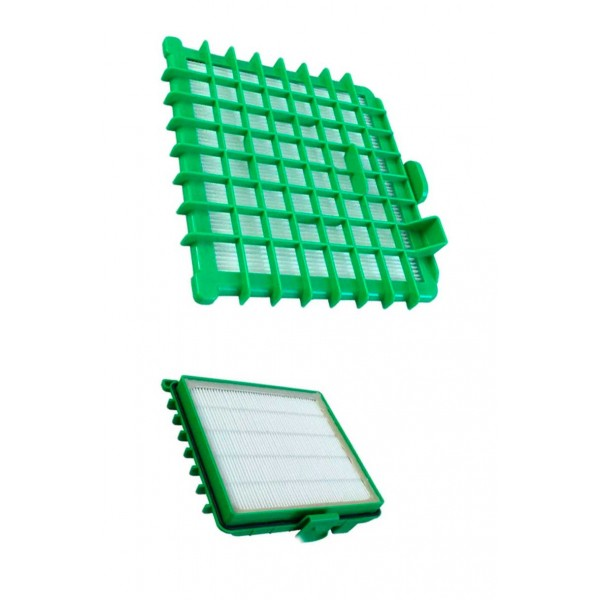 Filtro Aspiradores Rowenta RO4723