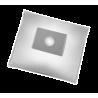 Bolsas Compatibles para aspirador AEG VAMPYR COMPACT