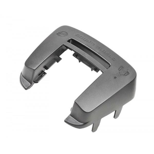 Soporte de bolsa para aspiradores VX8 de Electrolux y AEG