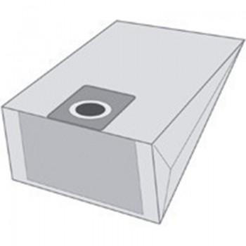 Bolsa de aspirador compatible aspirador Solac