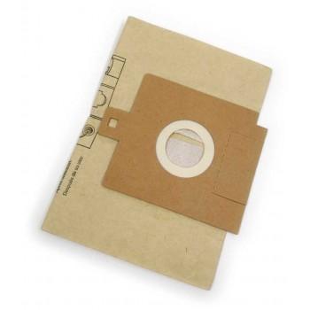 Bolsa Compatible Aspirador AEG