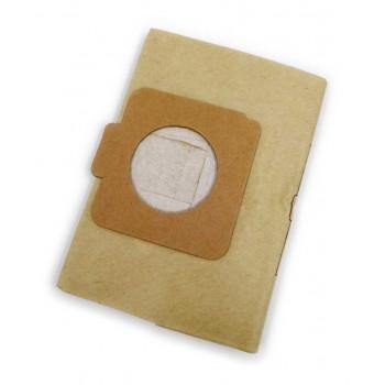 Bolsa Compatible Aspirador Moulinex