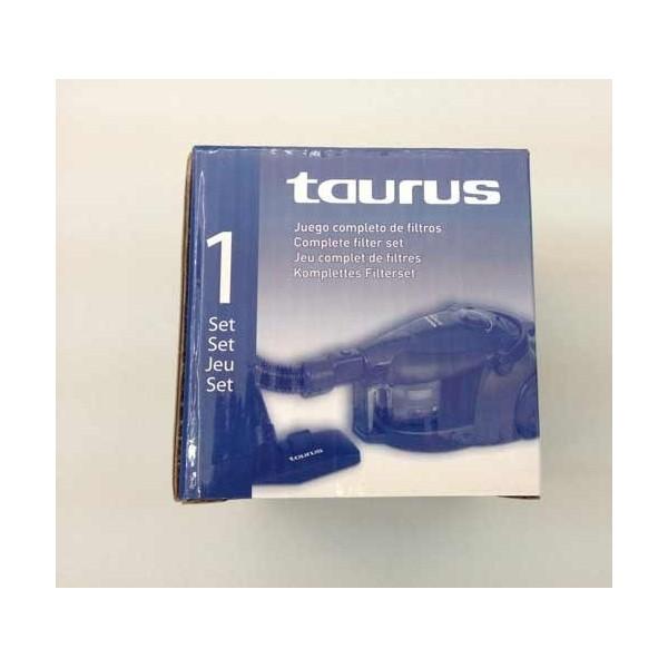 Filtro de  aspirador Taurus Dynamic 1600