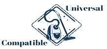 Bolsa Aspiradora Electrolux Compatible 6uds.